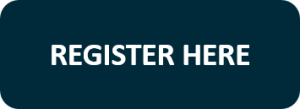Registration_Button_HEALTHINAR