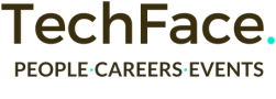 TechFace. People. Careers. events